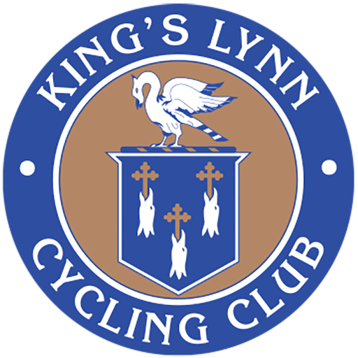 Kings Lynn Cycling Club